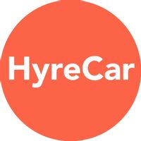 HyreCar coupons