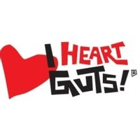 I Heart Guts coupons