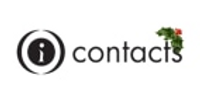 I-Contacts coupons