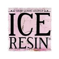 ICE Resin coupons