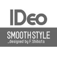 IDeo coupons