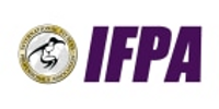 ifpa coupons