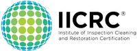 IICRC coupons