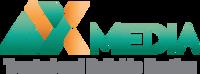 IIXMedia coupons