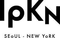 IPKN coupons