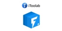 IToolab coupons