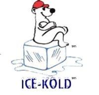 Ice-Kold coupons