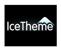 IceTheme coupons