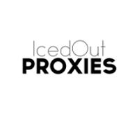 IcedOutProxies coupons