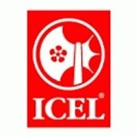 Icel coupons