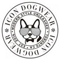 Icon Dogwear coupons