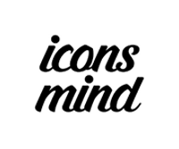Icons Mind coupons