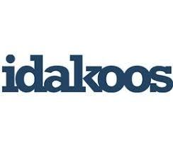 Idakoos coupons