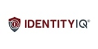 IdentityIQ coupons