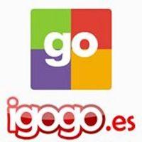 Igogo coupons