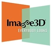 Image3D coupons