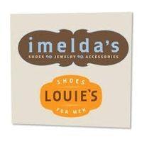 Imelda's coupons