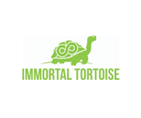 Immortal Tortoise coupons