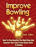 ImproveBowling coupons