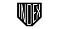 IndexPDX coupons