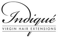 Indique Hair coupons