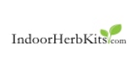 IndoorHerbKits coupons
