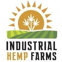 Industrial Hemp Farms coupons