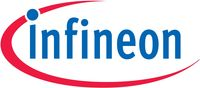 Infineon coupons