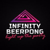 Infinity Beer Pong coupons