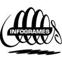 Infogrames coupons
