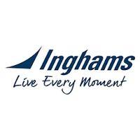 Inghams coupons