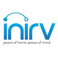 Inirv coupons