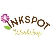 InkSpot Workshop coupons