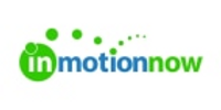 inmotionnow coupons
