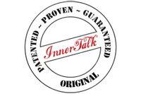 InnerTalk-Store coupons
