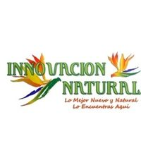 Innovacion Natural coupons