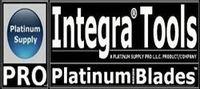 Integra coupons