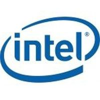 Intel coupons
