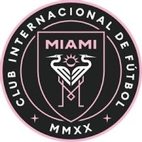 Inter Miami CF coupons