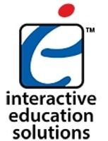 Interactive Education coupons