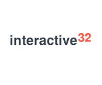 Interactive32 coupons