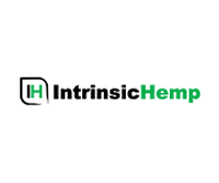 Intrinsic Hemp coupons