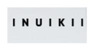 Inuikii coupons