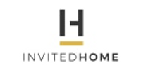 InvitedHome coupons