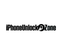 Iphoneunlock Zone coupons