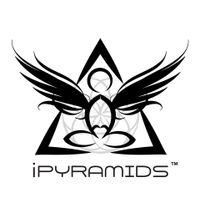 Ipyramids coupons