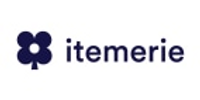 Itemerie coupons