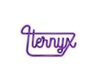 Iternyx coupons
