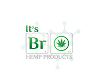 Its Bro Hemp coupons