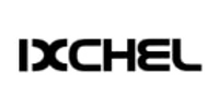 Ixchel coupons